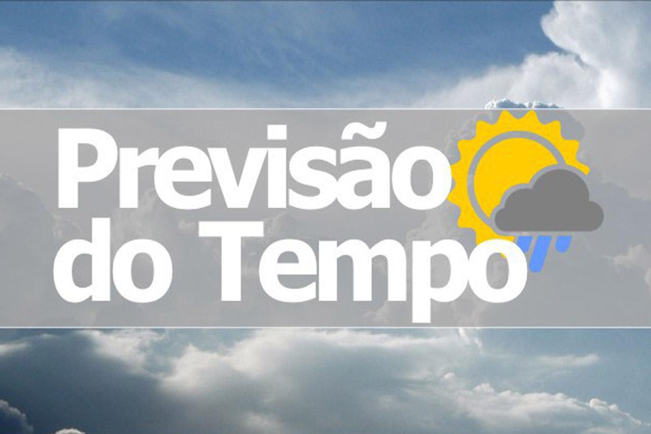 Confira a Previsão do Tempo para Araras e Região para os dias 30/06 a 02/07/2020 - Notícias de Araras