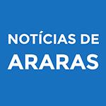 Notícias de Araras