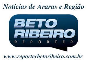 banner_reporter_beto_ribeiro