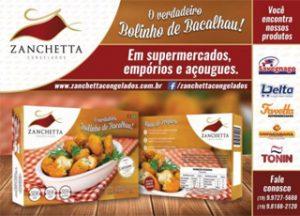 Zanchetta-Lateral-01