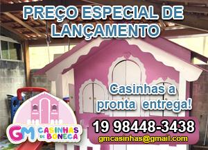 gm_casinhas_bonecas_300x216