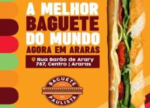 Baguete-Paulista-Lateral-01-300x216