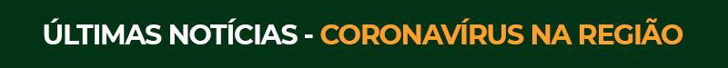 noticias_corona_virus_regiao-h